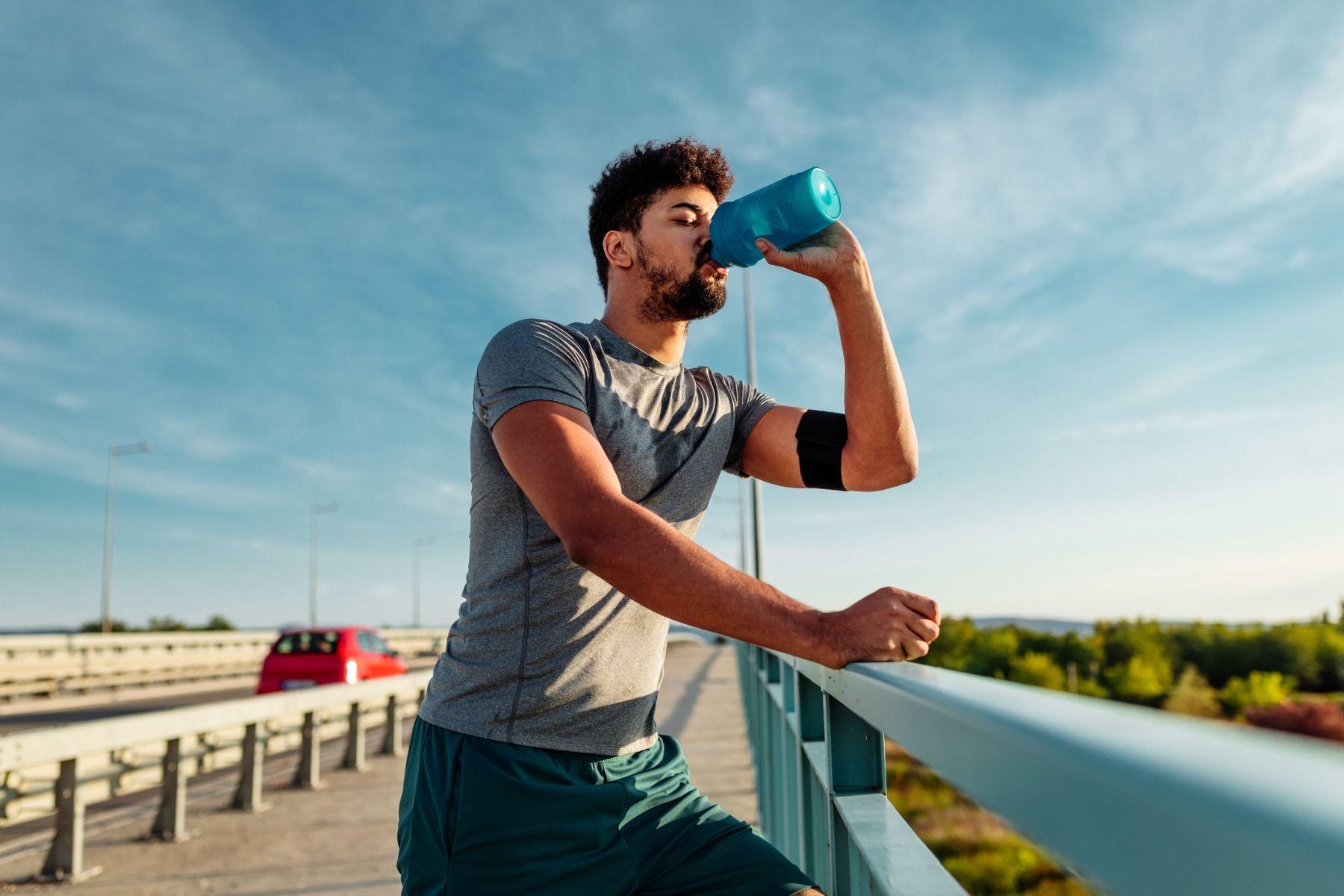5 wirksame Nahrungsergänzungsmittel, die Sie nicht verpassen sollten
