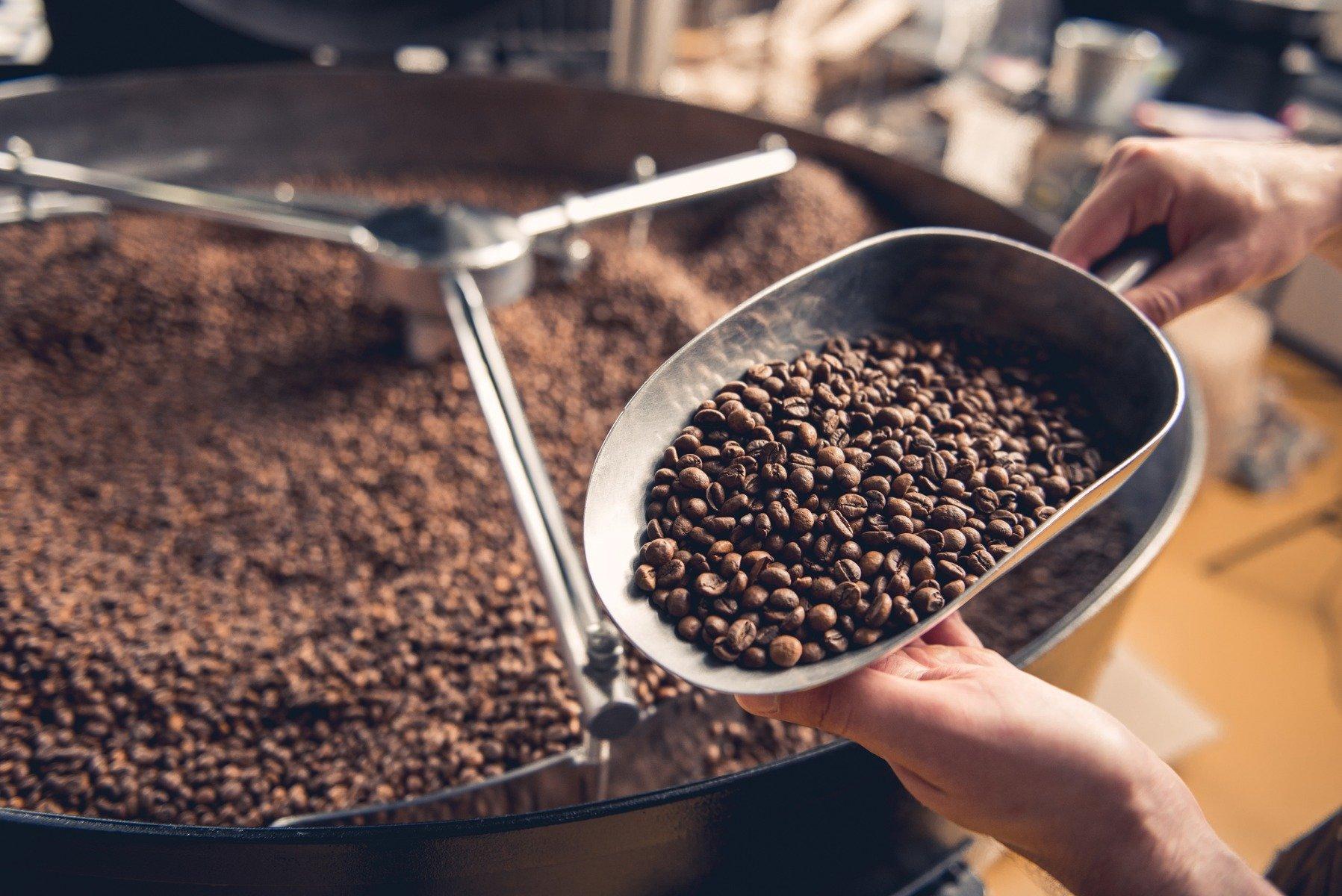 Koffein und Stimulanzien vor dem Training